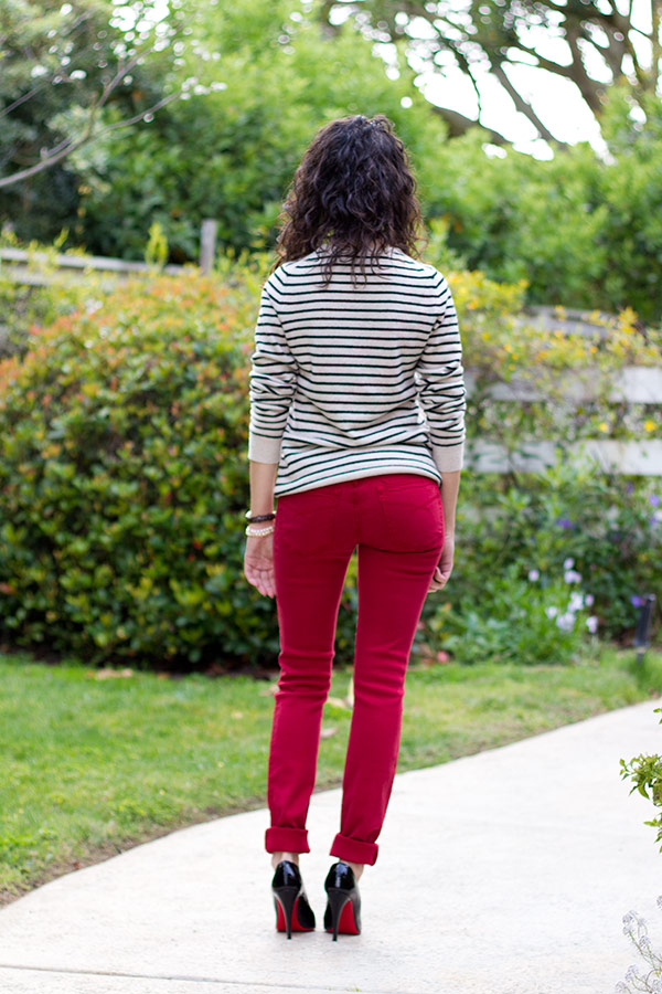 gap-red-jeggings-back