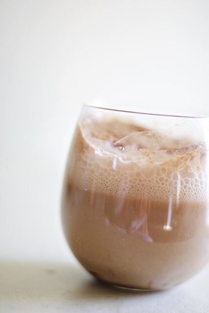 choc_egg_cream