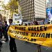 Bylong Valley Protection Alliance by Jeremy Buckingham MLC