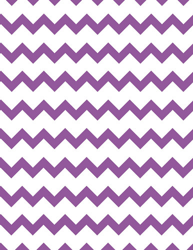 12-grape_JPEG_standard_CHEVRON_tight_zig_zag_MED_melstampz_350dpi