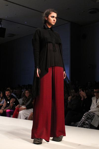 fashionarchitect.net AXDW stelios koudounaris FW12-13 11