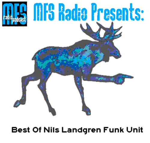 Best Of Nils Landgren Fun1-bl