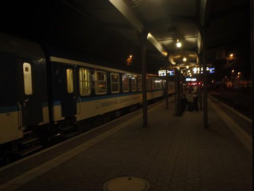 P5030012