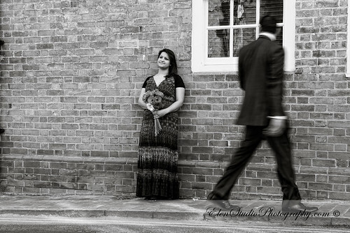 Indian-pre-wedding-photos-Elen-Studio-Photograhy-05.jpg