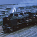 steam locomotive 2-6-0 CT 183 Taipei Taiwan 1969 by SSAVE w/ over 2 Million views THX