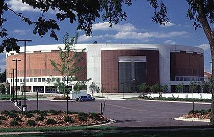 Breslin Center (via tobydammit.com)
