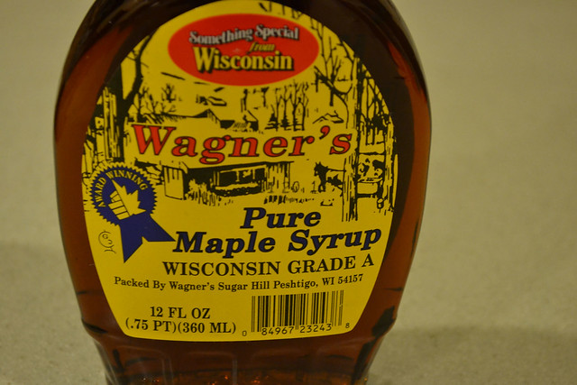 maple_syrup01