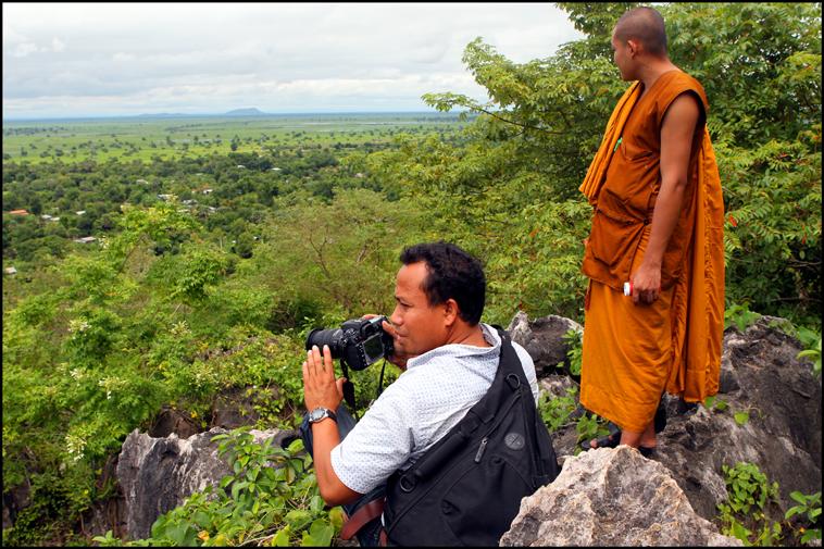 Cambodia81