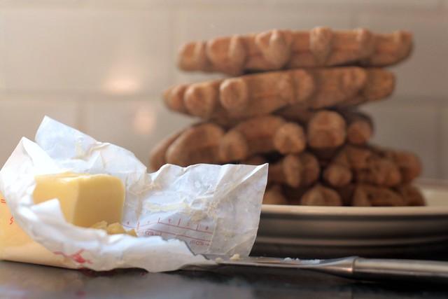 grain free, dairy free, sugar free waffles
