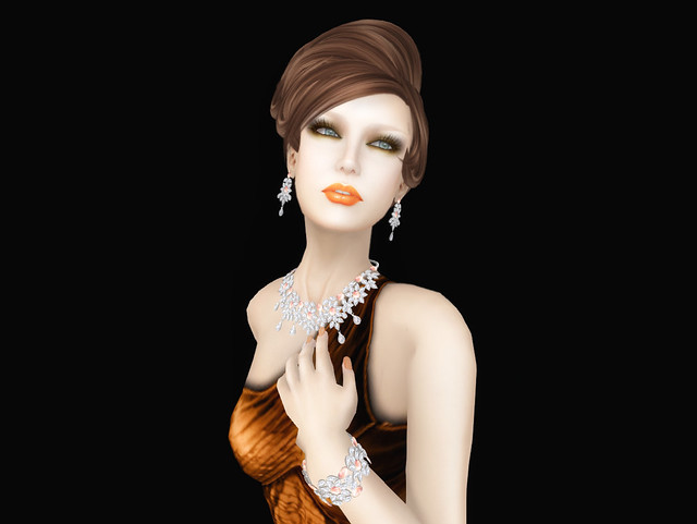 Virtual Impressions & Vanity Hair