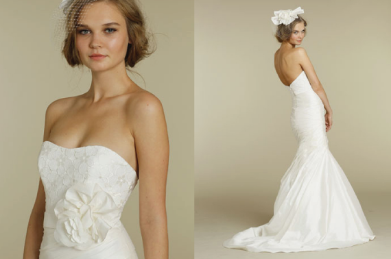 blush-1200-orchid-gown-2