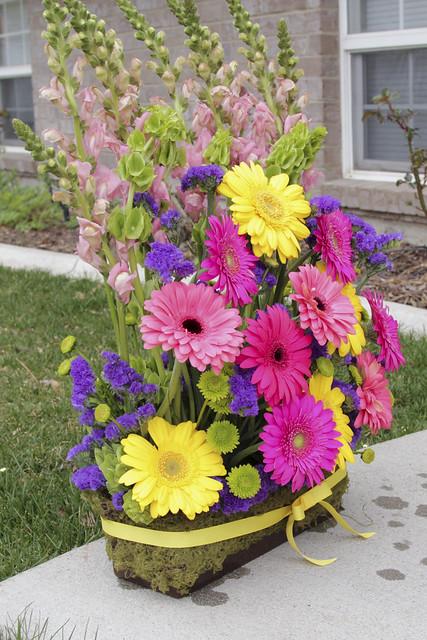 Karsen's Flowers
