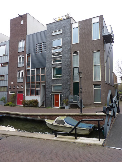 Amsterdam (097)