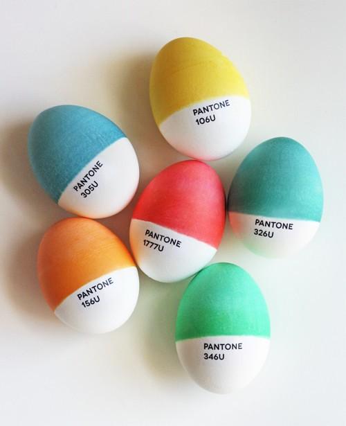 Eggs_030