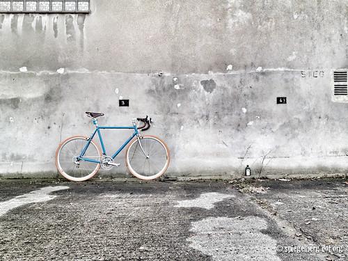 3-Zweirad