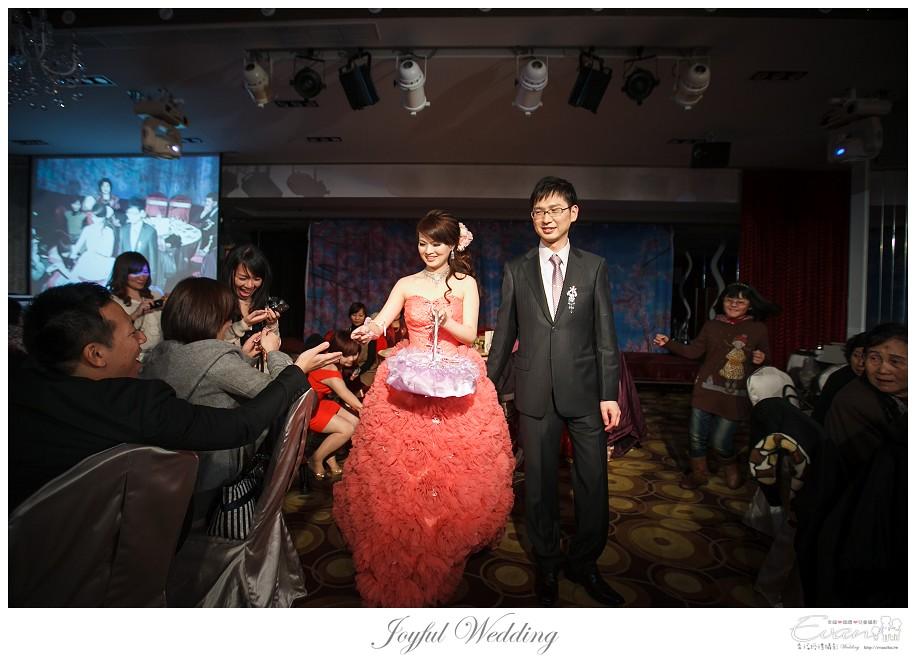 婚禮攝影 小朱爸 明勳&向榮 婚禮紀錄 中和晶宴_0285