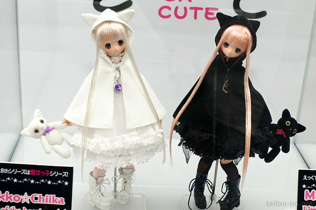 DollShow34-DSC_2182