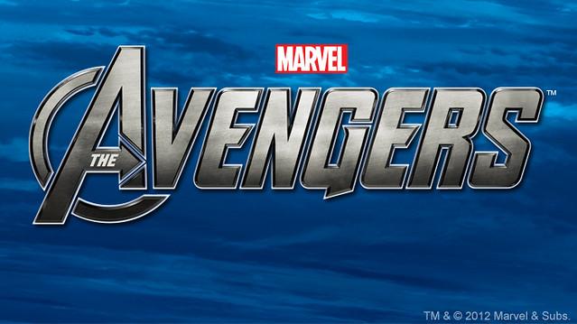 Marvel_Avengers_050312_684x384