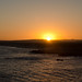 Sunset | Cabo San Lucas | The Design Foundry