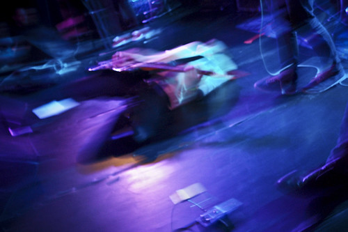 03.02.12 TV Ghost @ Knitting Factory (25)