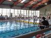 HSC swim photos - Counties 2014 103