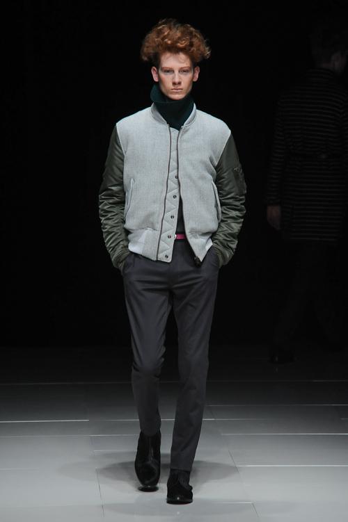 FW14 Tokyo DISCOVERED018_Jonas Thorsen(Fashion Press)