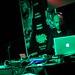 "DJ SAMY @ MOROCCAN GENERATION ""Shayfeen's Showcase"""