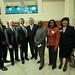 Governor McAuliffe Visits Chesapeake Regional Medical Center
