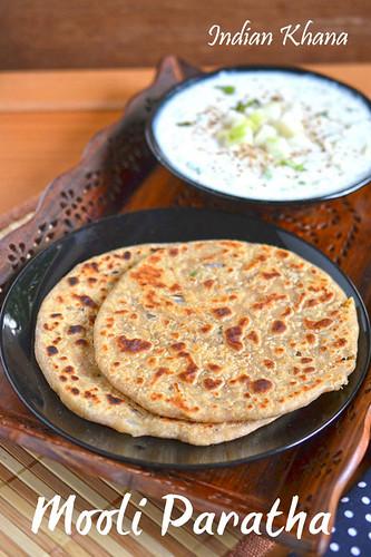 Mooli-Parata-Recipe