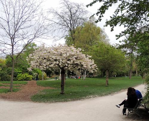Parc Monceau-002