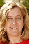Sharon Forsmo
