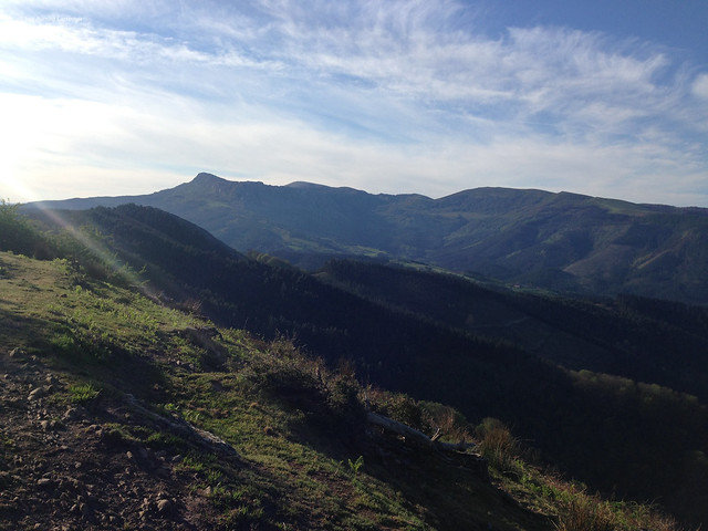 Valle de orozko 015