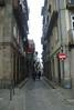 Rua do Porto