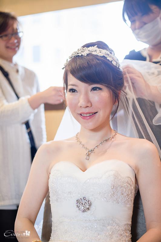 郁強 & 安安 婚禮紀錄_152