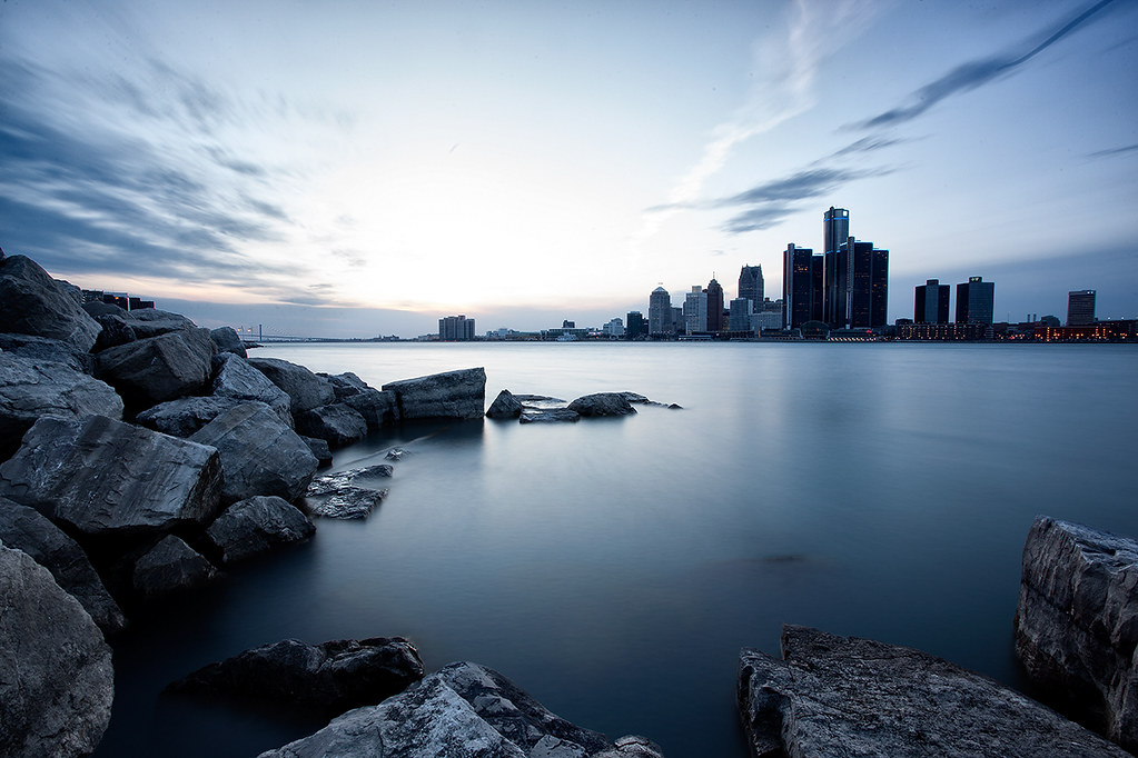 Ray akey photographer 39 s most interesting flickr photos for Landscaping rocks windsor ontario