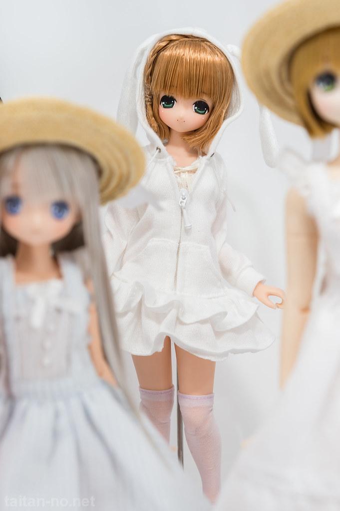 DollShow浅草1-AZONE-DSC_2014