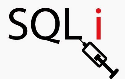 NTs Ha Noi SQL-Injection-SQLi