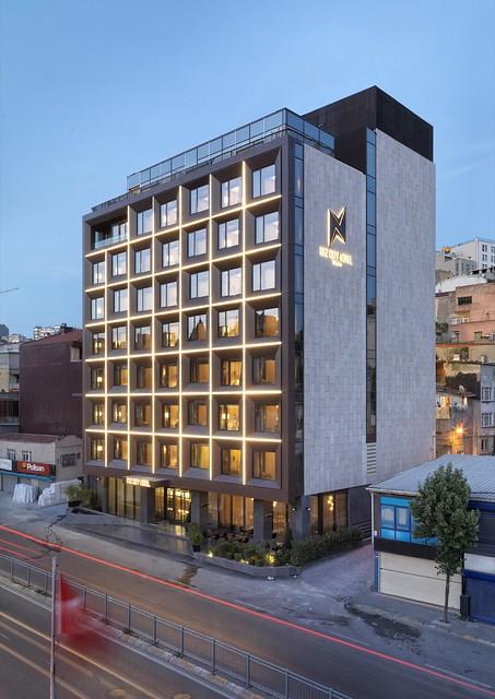 160515_Naz_City_Hotel_Taksim_14