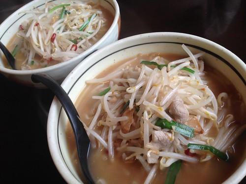 gifu-takayama-kakouen-viet-cong-ramen-syoyu-miso