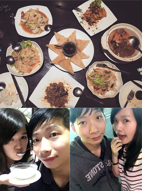 泰食尚 (40)
