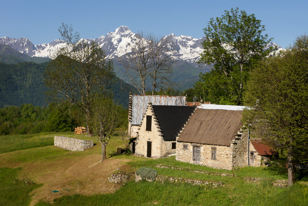 2016_366142 - Mont Valier from Cominac