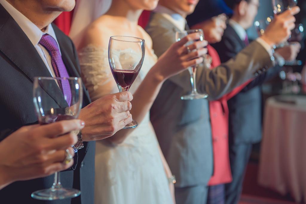 20151226北投儷禧婚禮記錄 (804)