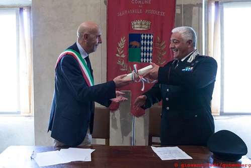 serravallecarabinieri (15)