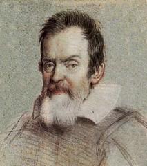 El doble mensaje cifrado de Galileo