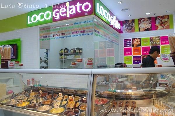 loco gelato, 1 utama shopping (1)-001