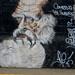 Graffiti's - 027
