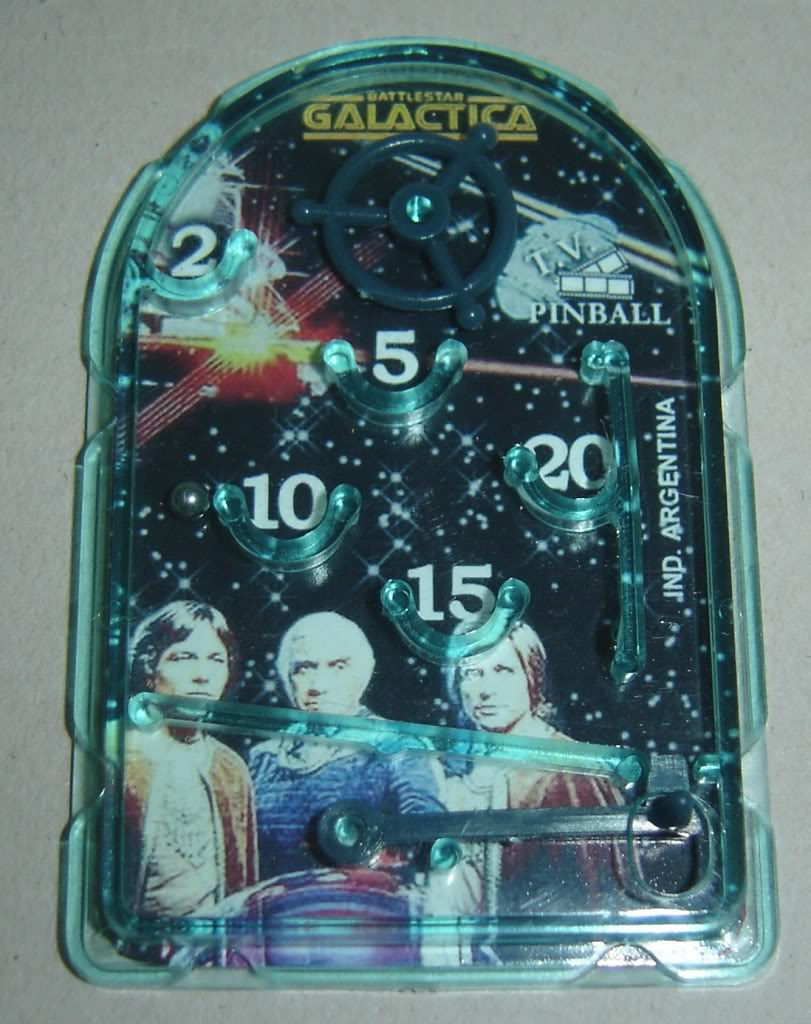 galactica_argentinapinball