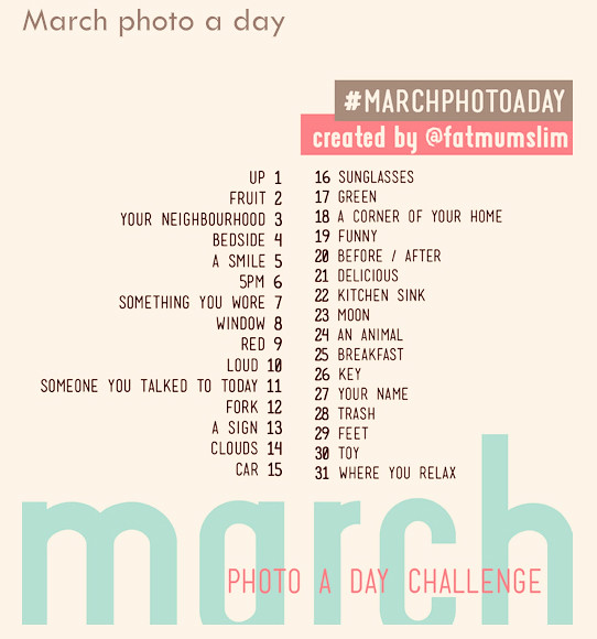 fat mum slim_ photo challenge