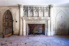 Dundas Castle - Roscoe, NY - 2012, Feb - 04.jpg by sebastien.barre