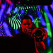 "Randy Gibson's ""The Third Pillar..."" - 2012 Avant Music Festival"